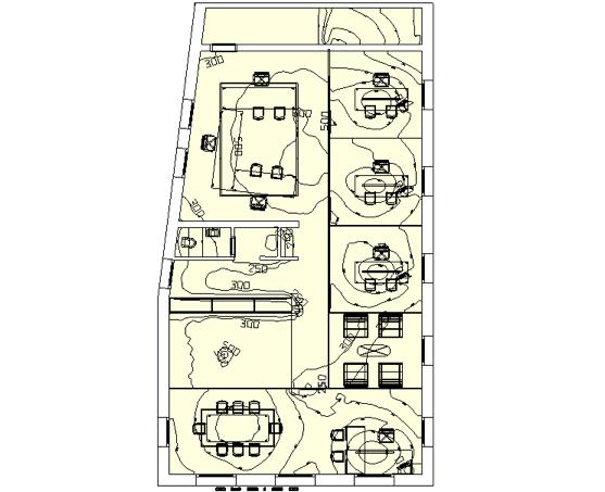 Planung-Büroräume1