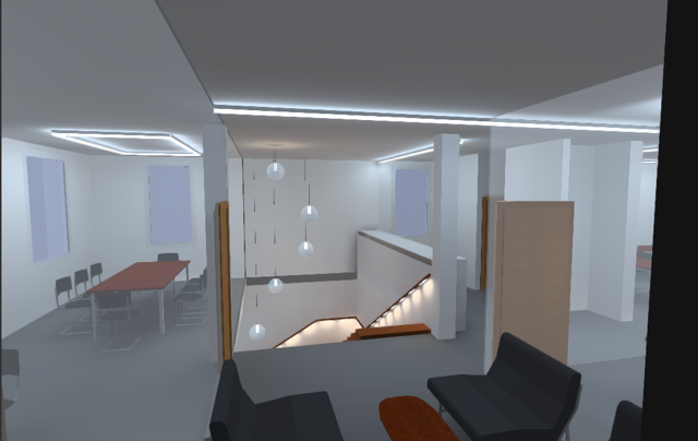 Planung-Büroräume10