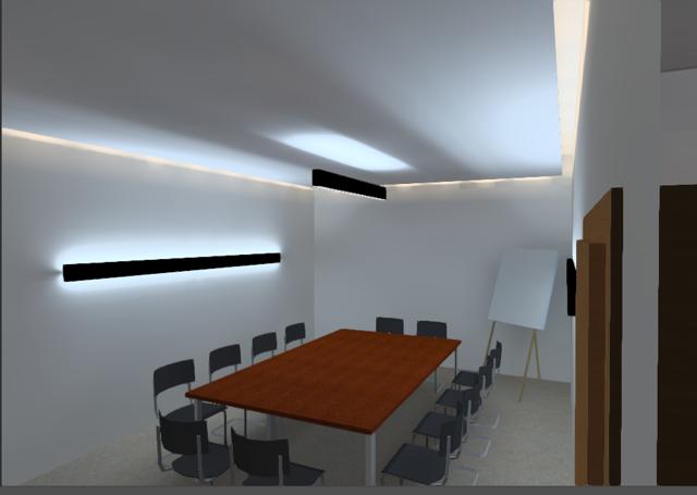 Planung-Büroräume11