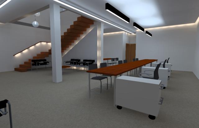 Planung-Büroräume12