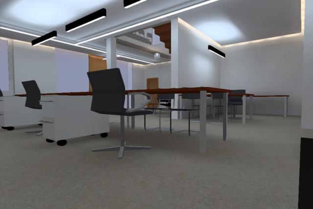 Planung-Büroräume13