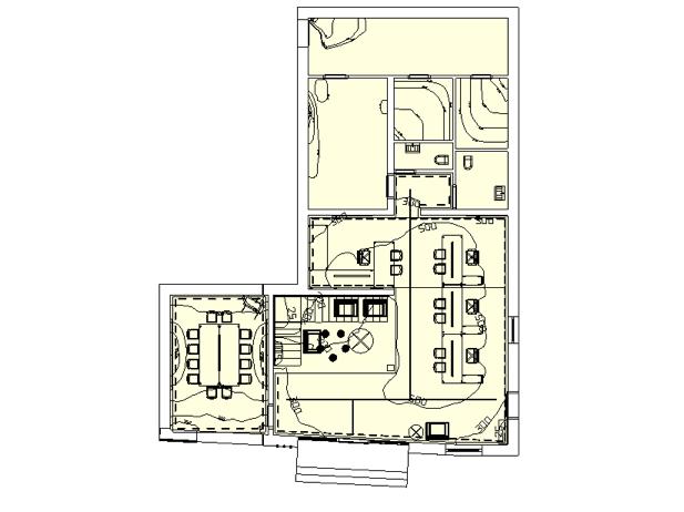 Planung-Büroräume3