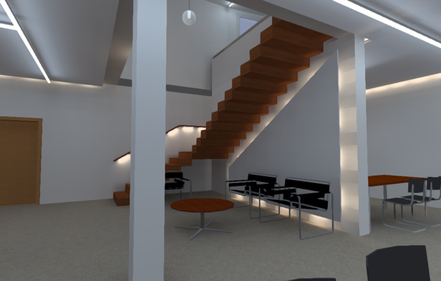Planung-Büroräume4