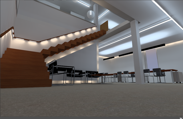Planung-Büroräume5