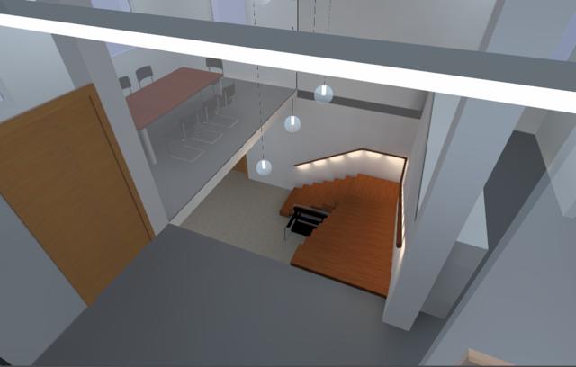 Planung-Büroräume6
