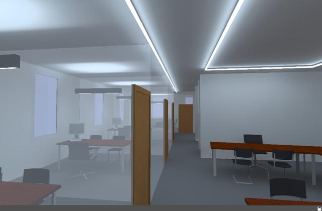 Planung-Büroräume7