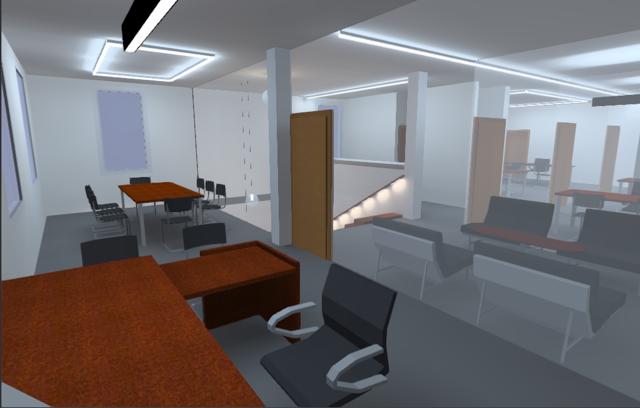 Planung-Büroräume8