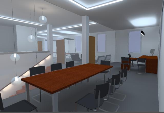 Planung-Büroräume9