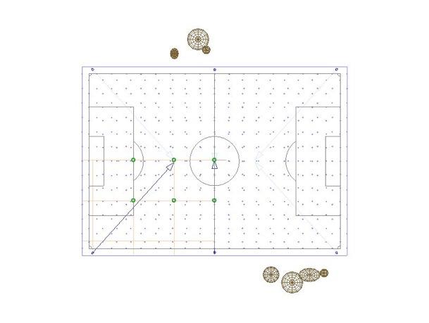 Lichtplanung-Fußballplatz1