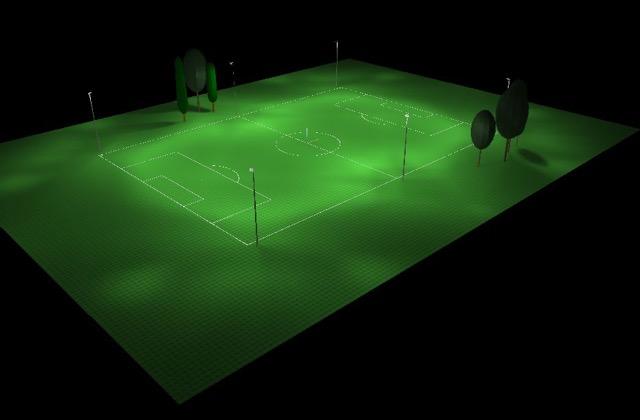 Lichtplanung-Fußballplatz2