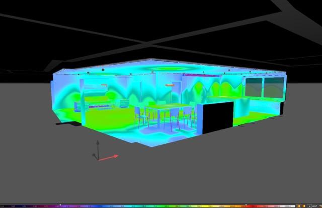 Lichtplanung-Wohnhaus1