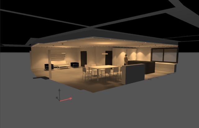 Lichtplanung-Wohnhaus2