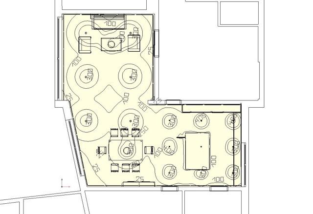 Lichtplanung-Wohnhaus3