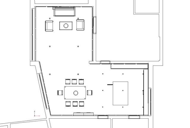 Lichtplanung-Wohnhaus4