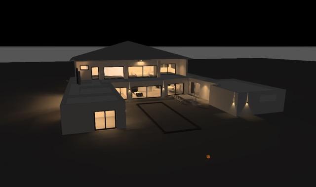 Lichtplanung-Wohnhaus5
