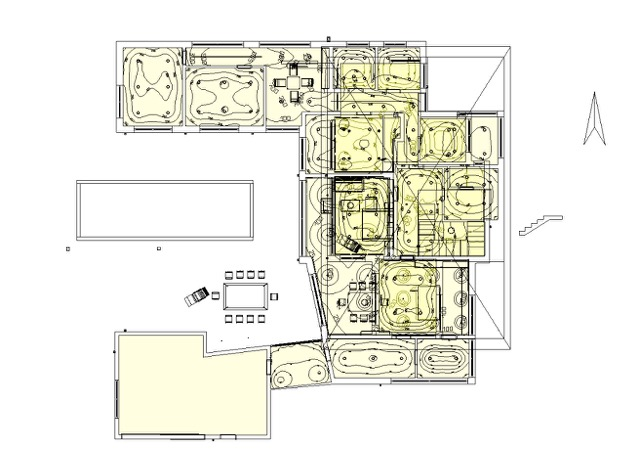 Lichtplanung-Wohnhaus6