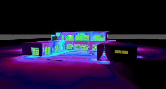 Lichtplanung-Wohnhaus7