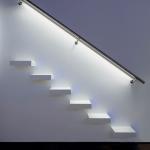 Innenbeleuchtung Treppenbeleuchtung