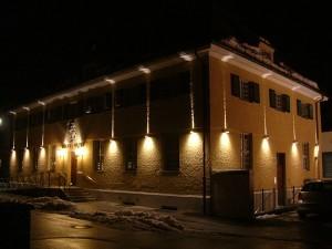 LED_Beleuchtung_Post2 IB Reichelt LED