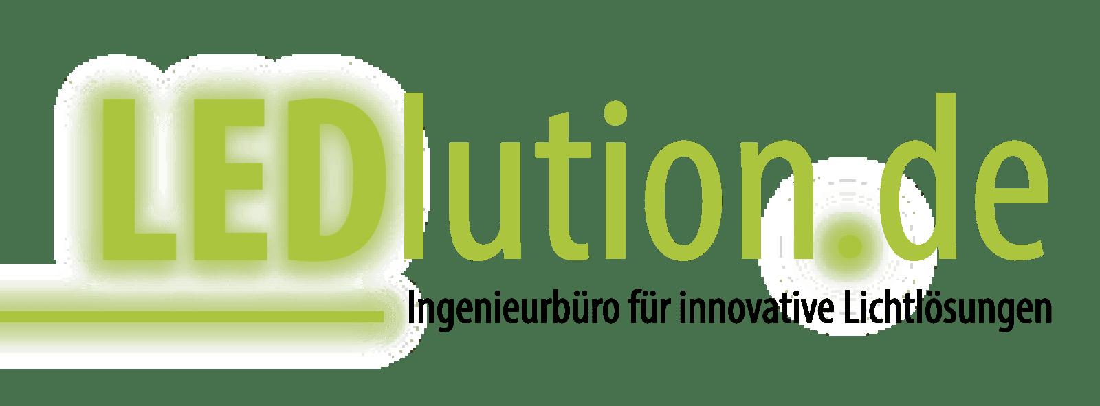 LEDlution